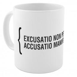 Idea regalo per avvocato